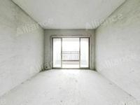 西江新城 樵顺嘉园 全新毛坯3房2厅2卫!格局方正实用!电梯靓楼层!视野开阔!