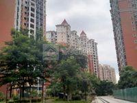 大型高档小区,景观好,楼层好,超低市场价,好房不等人