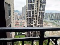 美的东区 大型高档小区 电梯靓楼层 139方毛坯4房139万 阳台东南向!!
