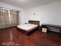 三洲碧桂园 2楼3房家私电齐 租11个月送1个月 2100元/月