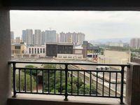 西江新城美的明湖 阳台无遮挡 南北对流 单价仅需八字头 笋到无朋友