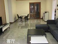 西江新城人居集结地,比邻名校,有医院,丽江水廊就在家门口