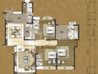 195方大户型边度有?东湖洲花园 大户型5房 真实存在房源 随时看房