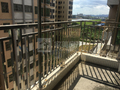 河江电梯毛坯三房 格局方正实用 黄金楼层!单价5600送一个车位!钥匙在手随时看