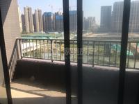 勤天汇少有南向看丽江水廊大3房,业主等钱用急售88万