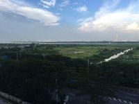 邻近地铁口 西江新城中心 实用三房
