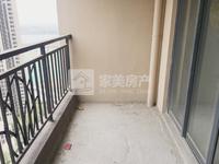 单价8800,首付2成入住美的东区,大型小区,够2年过户费低,厅大房大钥匙在手