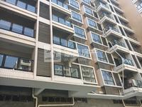 燕语湾一手楼 精装3-10楼 楼层任选 单价7100一方 不用过户费