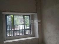 单价8700 西江新城 东区南向低层大三房 接受低首付 户型格局靓 随时约看