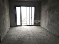 三洲新城靓地段,高档电梯洋房,比邻学校市场