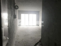 创亿明园 首付20万 城区电梯楼 单价7字头带主套 满两年 真实房源 随时约看