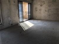 喜悦银湾小区管理 电梯靓楼层大三房户型 单价仅需7字头