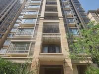 水岸华庭 位置好 格局方正 102方 仅售65万 单价6200便过买步梯房