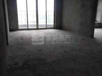 西江新城总价70万 税费满2年 大三房 产权清晰 真实房源 随时看房