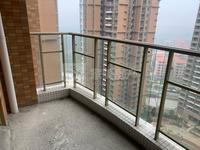 笋 西江新城 君御海城 单价8400一方 低首付 中间楼层 纯南向望花园采光一流