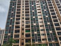 杨和 云山诗意 半装修状态 无按揭 够2年 首付16万 入住电梯楼 随时看房