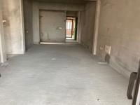 西江新城,现楼交付,即买即入住,平过一手楼,业主诚意出售,看房方便
