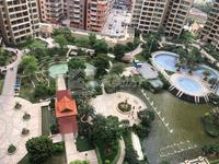 新城电梯洋房,靓楼层望花园,仅售60万,够2年