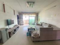 泰和小区 楼龄新净 精装3房 位置配套成熟 直接拎包入住 随时睇楼