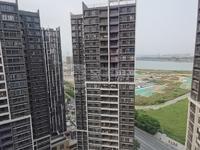 西江新城大型楼盘勤天汇,3房单位格局超靓,现业主急售83万!!