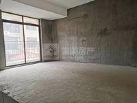 业主直售 西江新城别墅 单价14000 单边位独栋别墅 带120方花园 随时看房
