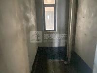 西江新城银豪锦湾 4房2厅2卫 单价1万 方 低首付!钥匙在手 致电我约看!