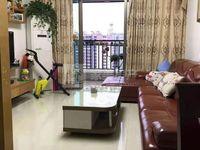 盈峰尚苑 七星公园附近 电梯中层 精装3房 76万95.59方