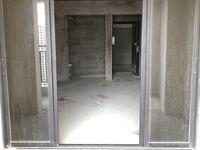 银豪锦湾 中层 超实用面积 约90方3房 单价只要8500 首付只要15万