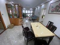 江滨香格里 精装4房 保养 新净 够2年 随时约