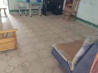 荷城街道中心位置-步梯低楼层温馨两房-仅售21万包过户-包过户
