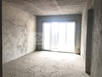 创亿明园 首付20万 城区电梯楼 单价7字头带主套 南北对流 配套齐全