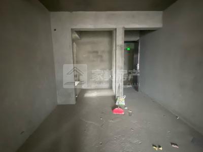 西江新城 毛坯3房仅售74.5万,单价8字头 够2年税费低 钥匙在手