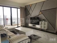 碧桂园峰会 三洲繁华地区 电梯22楼 家私电齐全 拎包入住 随时看房