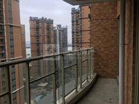 西江新城君御海城98方三房售75万 望江中高楼层格局靓 满2年 首付8万