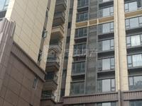 明湖二期 带250方平台 4房单位 够2年 明湖公园就在楼下 够2 合适可谈价格