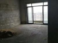 大润发5分钟生活圈 电梯洋房 复式有稀缺大露台 无遮挡风景好 单价8字头 笋