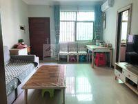 纪念中学附近,西荣花园精装修,刚需两房,业主诚意出售,随时看房