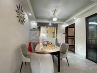 樵顺嘉园豪华装修可拎包入住,南北对流三房二厅,业主急名额超低价出售