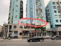 联发大厦 文华路与文昌路交界处 全新装修 采光一流 满五唯一 税收低 仅售46万