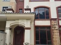 三洲优悦城别墅 周边配套成熟 3层高4房单位 够2年 业主诚意出售!