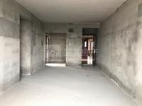 笋西江新城 美的东区 满五唯一 稀缺复式二层 实用超200方 纯南向 望江单位