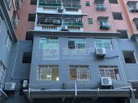 河江商圈 房屋实用 采光一流 小区新净 靓楼层精装修 满2年 钥匙在手随时约看呦
