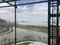 美的观澜府一线望西江 精装大4房二胎必备 南北对流 双阳台 景观一流 找我拿优惠