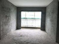 首付2成,河江一手电梯,南向,免中介费,真实房源。。。找我拿团购价