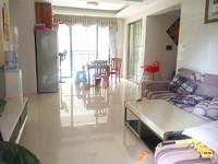 富星半岛,125方三房带精装,单价8000蚊,即买即入住,小区环境好,有匙随时看