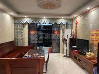 西江新城 美的西区 稀有户型4房有增送20方双阳台对流 精装总价142万 实图