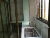 河江电梯小户型 精装两房配家私电 直接拎包入住!装修新净 格局方正实用!随时看房