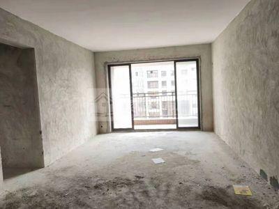 首付17万 勤天汇电梯19楼 南向单位 厅大房大 真实房源 找我看房吧