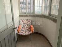城区电梯高层住宅,地段好,景观靓,月租仅900元即可入住。
