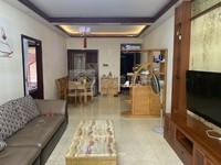 新城东区,精装3房,家私电齐全,月租2380